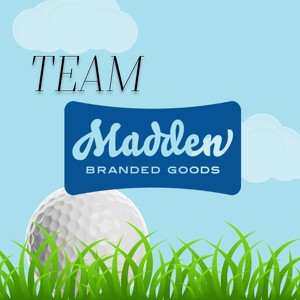 Team Page: Team Madden Branded Goods